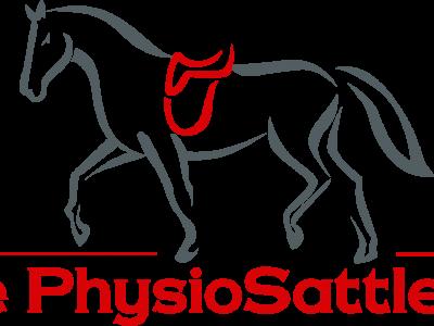 Die Physio Sattlerei aus Dortmund