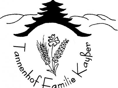 Biolandbetrieb Tannenhof Imshausen