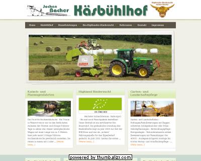 Holzeinschlag  / Holzrücken mit Pferden und Maschinen
