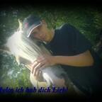 Ich und Mylos