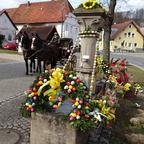 Osterbrunnenrundfahrt18
