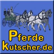 (c) Pferdekutscher.de