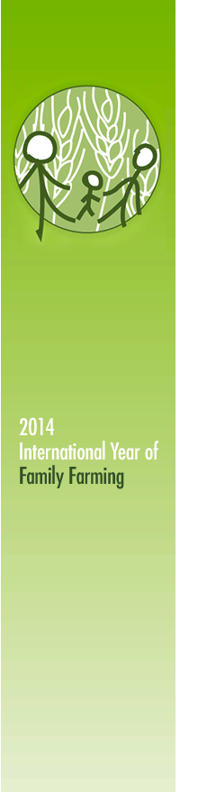 International_Year_of_Family_Farming_2014.png