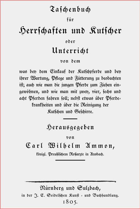 Taschenbuch.png