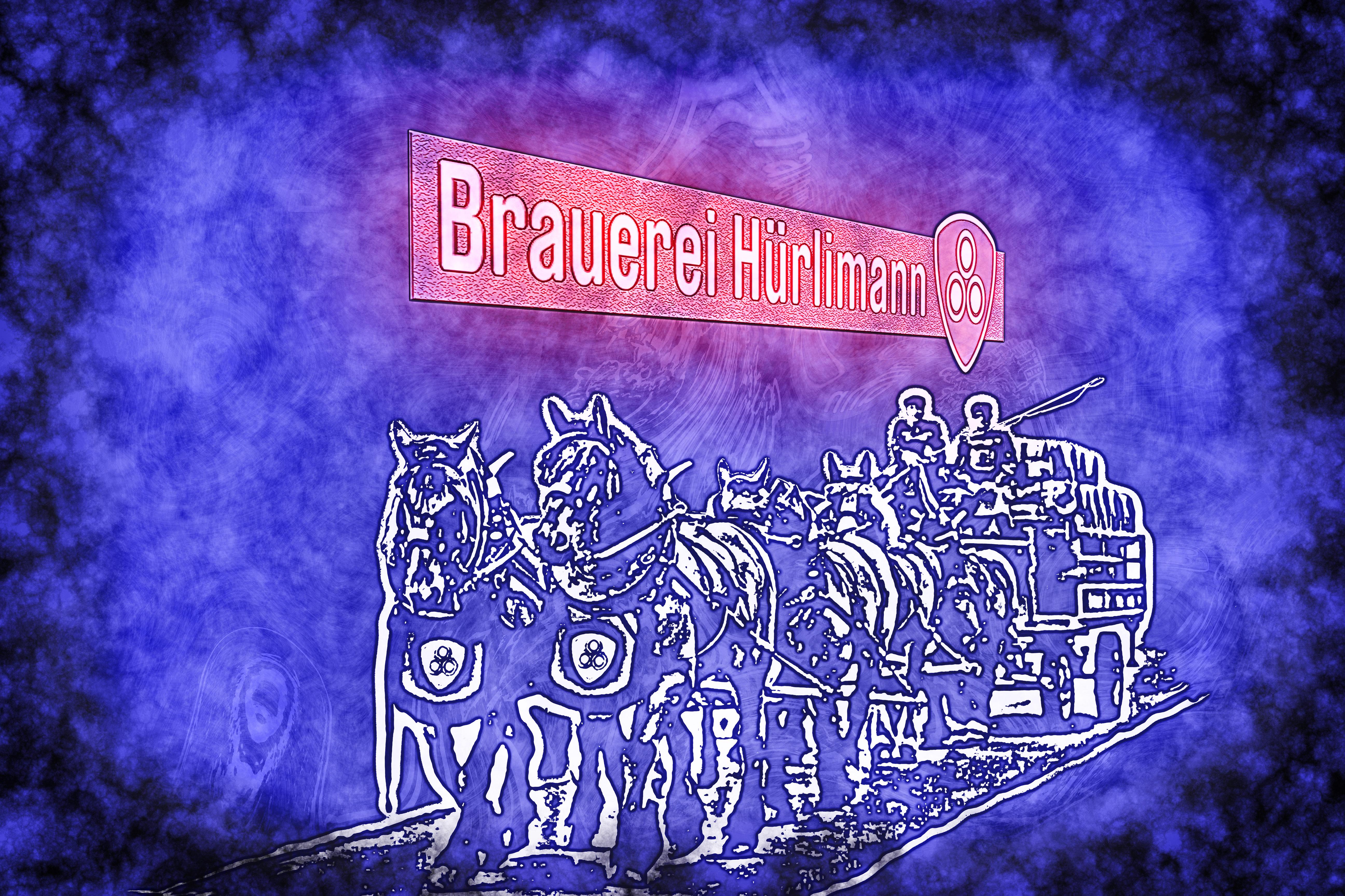 Hürlimann Bier, Hürlimann Areal, Züri Bier, Bier Zürich, Schweizer Bier,