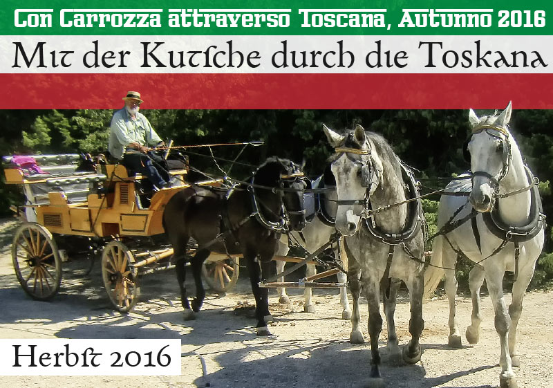 kutsche-carrozza-toscana.jpg
